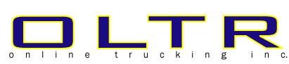 Online Trucking, Inc.